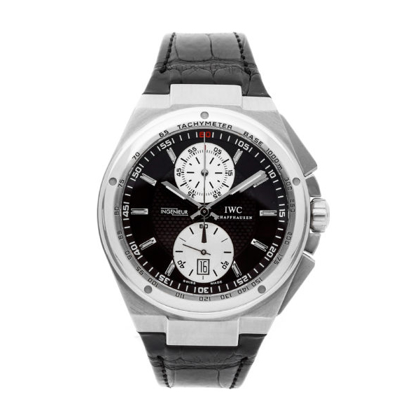 Big Ingenieur Chronograph IW3784-01