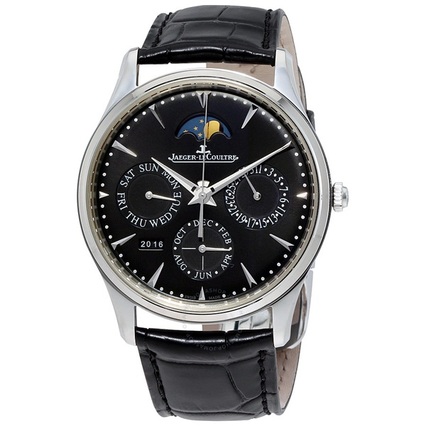 Master Ultra Thin Automatic Men s Watch