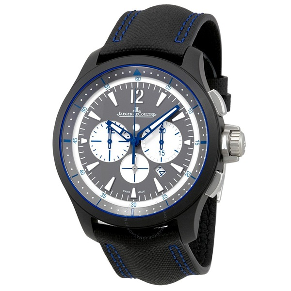 Master Compressor Chronograph Automatic Men s Watch